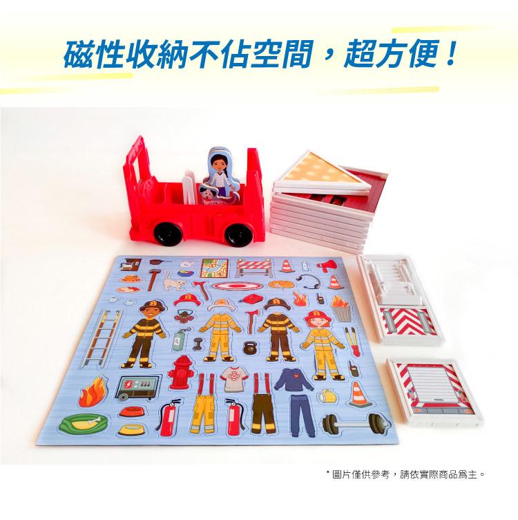 美國 玩具 積木 玩具 美國 積木