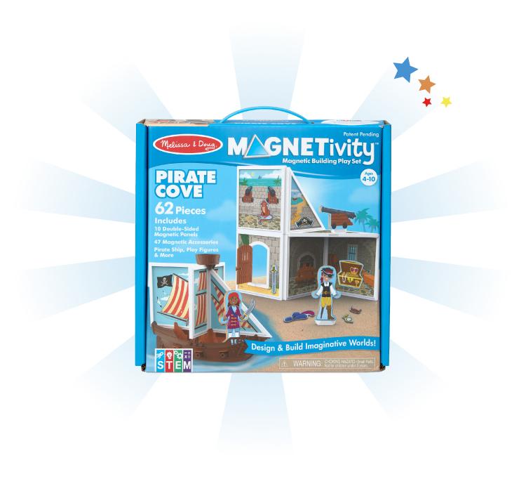 美國 玩具 積木 玩具 想像力 玩具